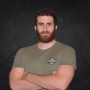 Dorukhan Şerifoğlu